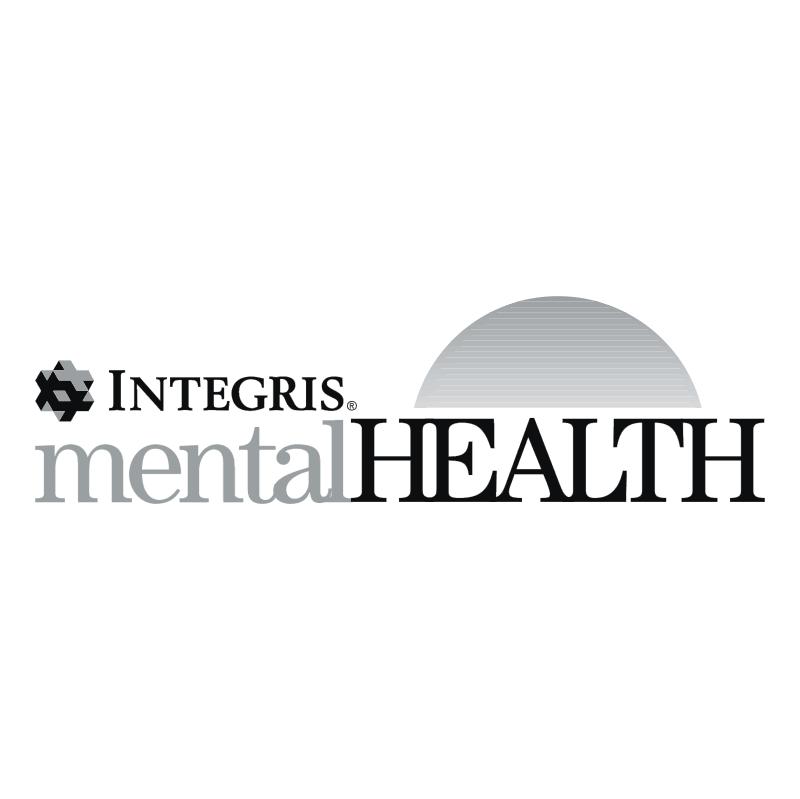 800x799 Integris Mental Health Free Vectors, Logos, Icons And Photos