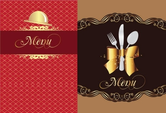 540x368 Restaurant Free Vector Download (913 Free Vector) For Commercial