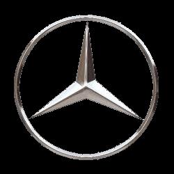 250x250 Mercedes Benz Mercedes Benz Car Logos And Mercedes Benz Car