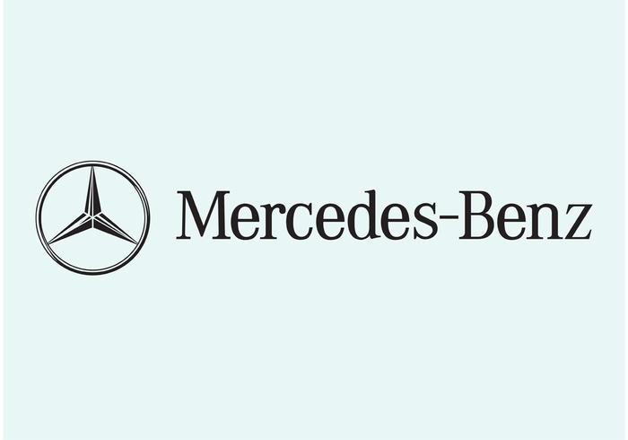 700x490 Mercedes Benz Logo