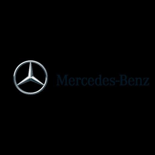 512x512 Mercedes Benz Logo Png Vector Eps Pdf 1 86 Mb