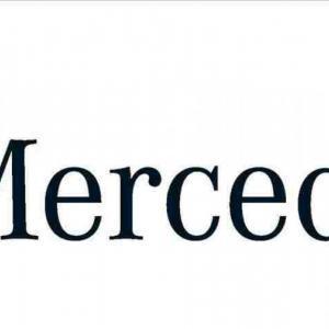 300x300 Mercedes Benz Logo Vector Download S Like U World Cellnet Icon