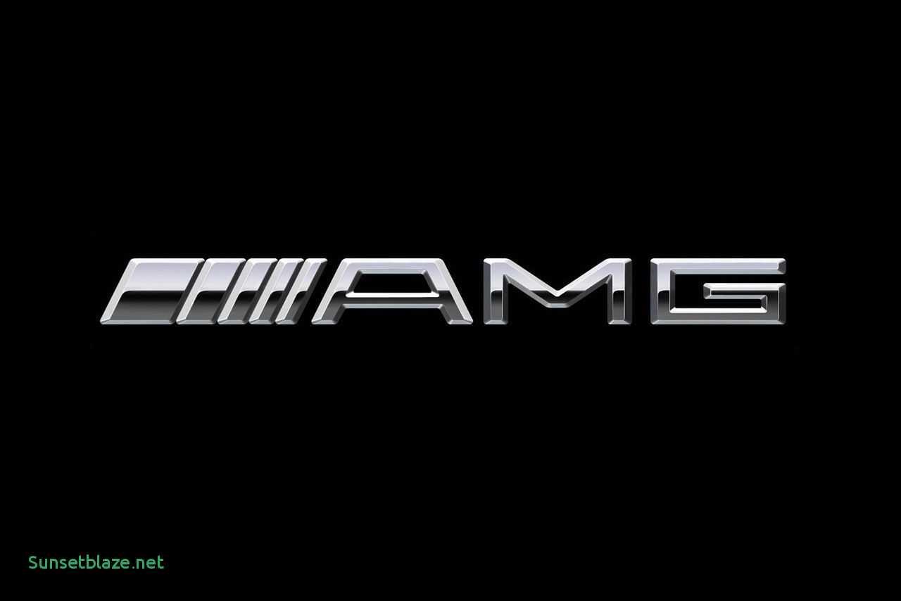 1280x854 Mercedes Benz Logo Vector Hd 1080p 11 Hd Wallpapers Best Of Of