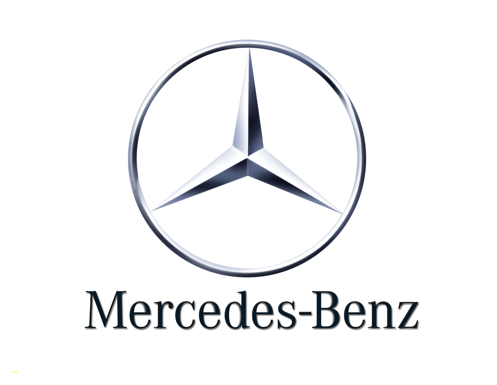 1649x1278 Mercedes Benz Logo Vector Inspirational Mercedes Logo