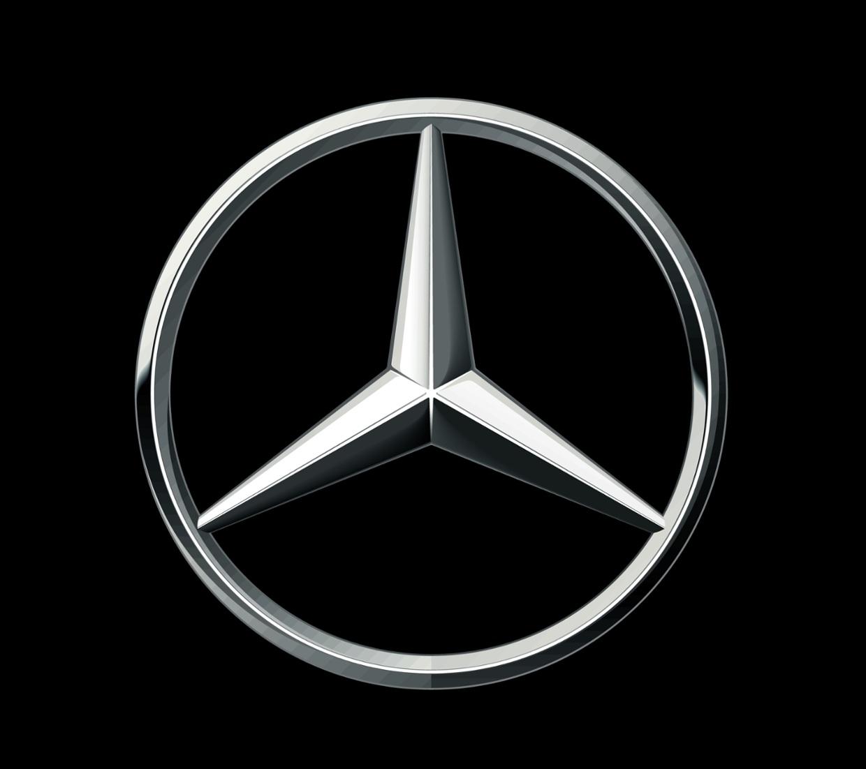 1240x1102 Mercedes Benz Logo Symbol Png Free Download
