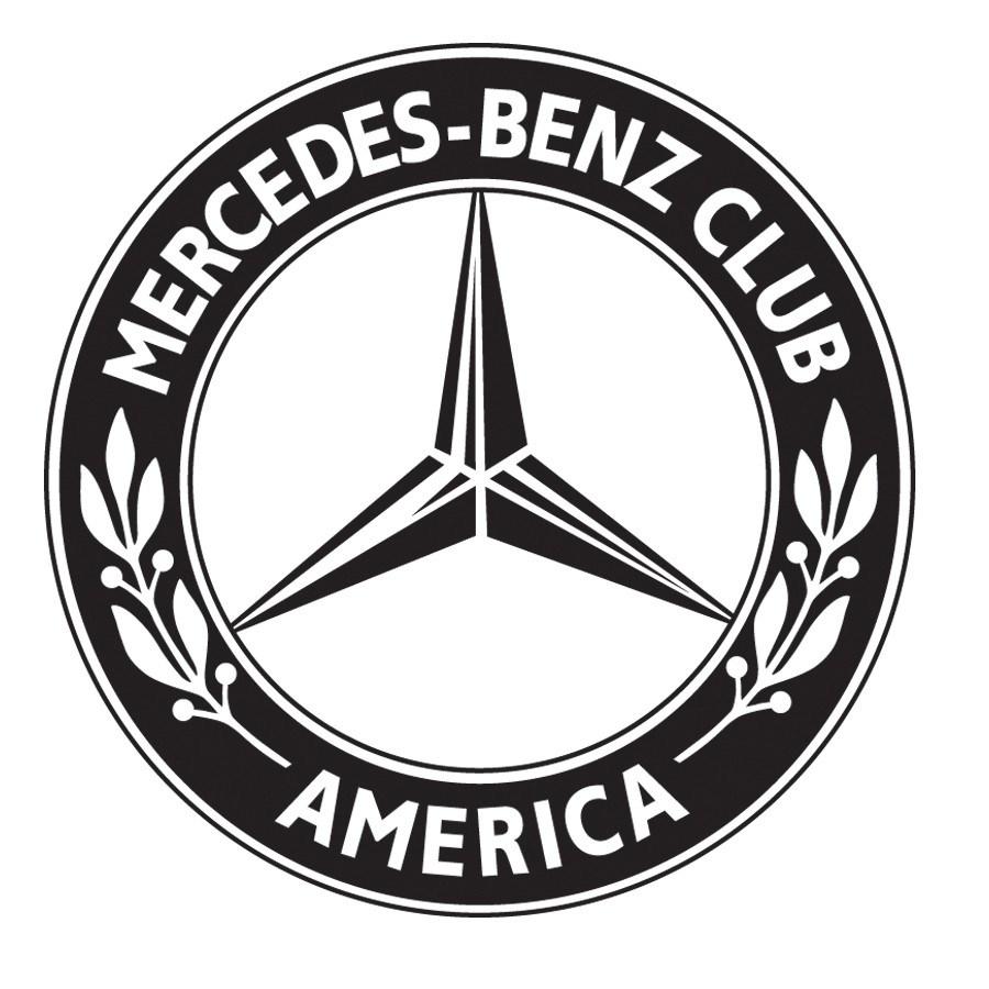 900x900 H Mercedes Benz Logo Vector