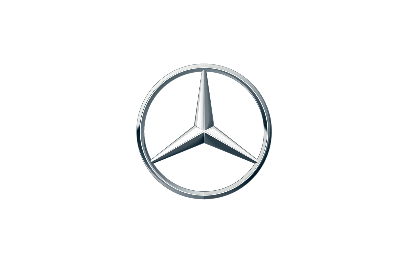 1600x1024 Image For Mercedes Benz Logo Vector Free Download Projects To