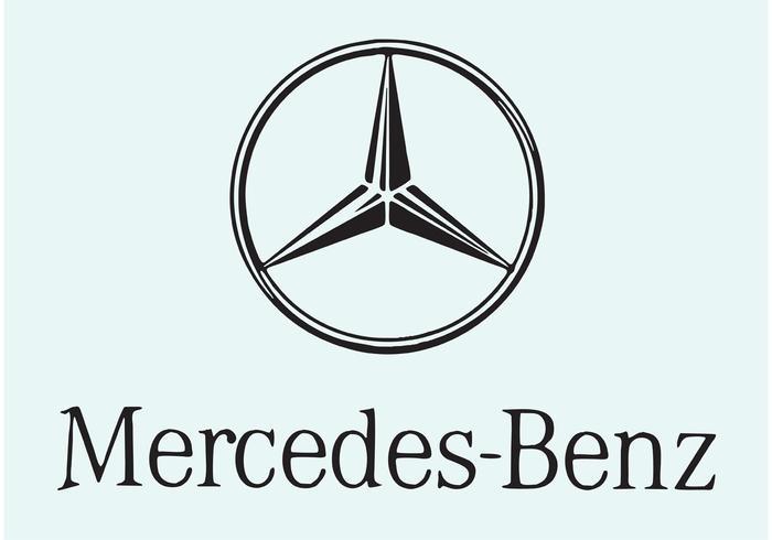 700x490 Mercedes Benz