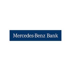 280x280 Mercedes Benz Bank Logo Vector Download Free