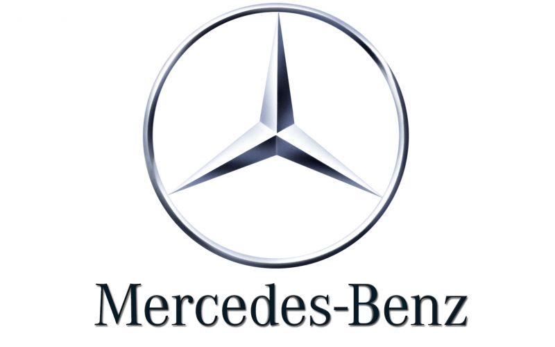 800x500 Mercedes Benz Logo Meaning The Mercedes Benz