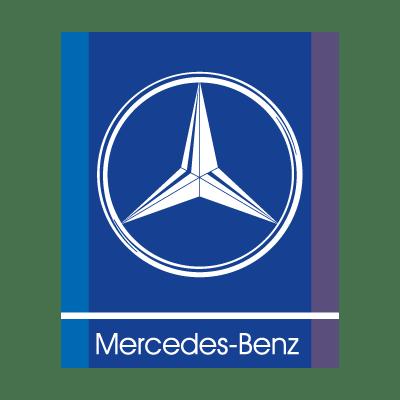 400x400 Mercedes Benz Logo Vector Cdr The Mercedes Benz