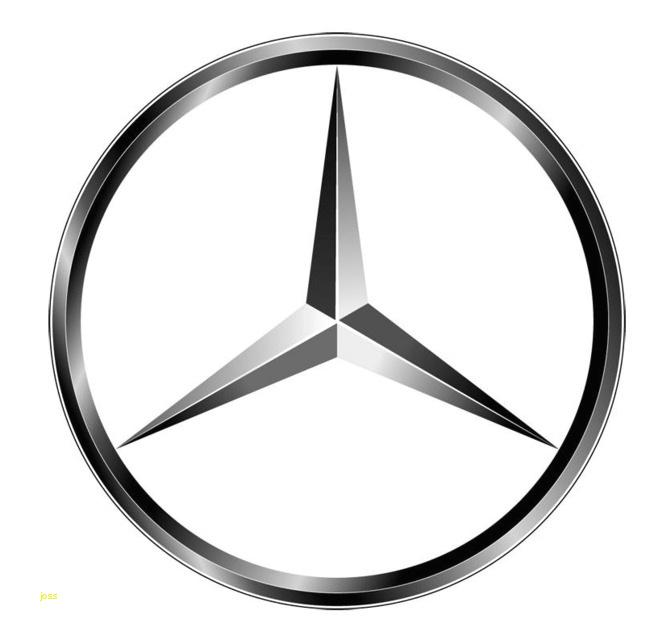 650x641 Mercedes Benz Logo Vector Lovely Mercedes Logo Logo Mercedes Benz