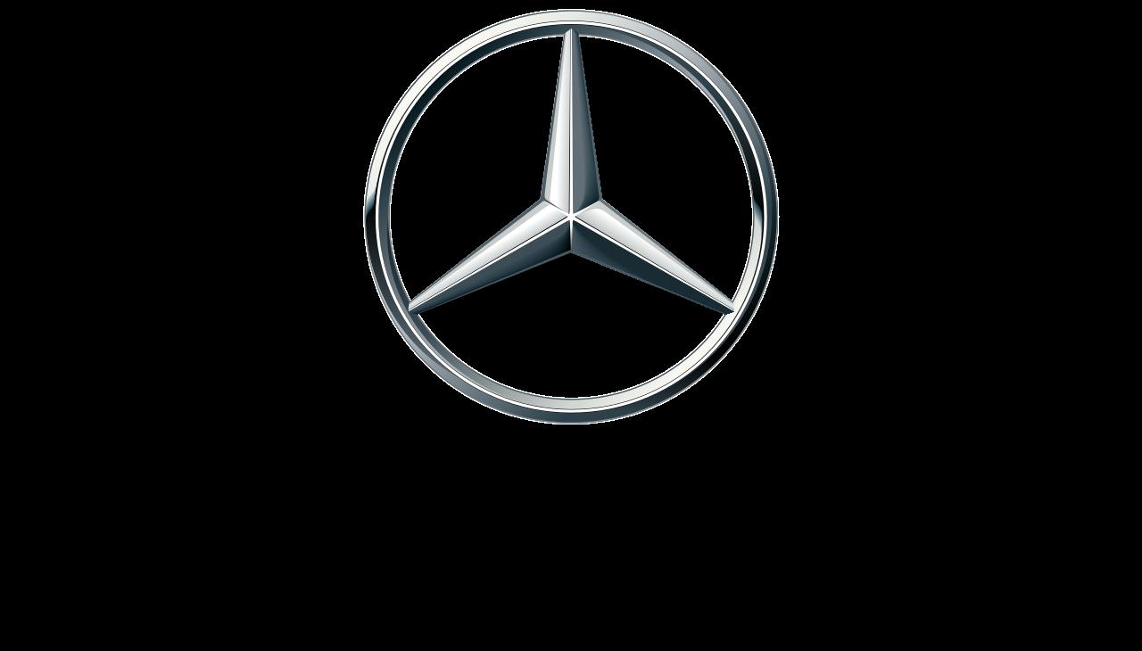 1280x730 Mercedes Benz Mercedes Benz Logo Vector Free Download