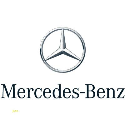 400x400 Elegant Mercedes Benz Logo Vector Mercedes Benz Luxury Cars
