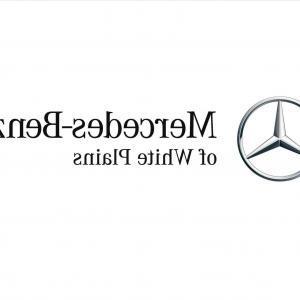 300x300 I U World Cellnet Mercedes Benz Logo Vector S Starting With B