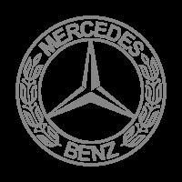 200x200 Mercedes Benz