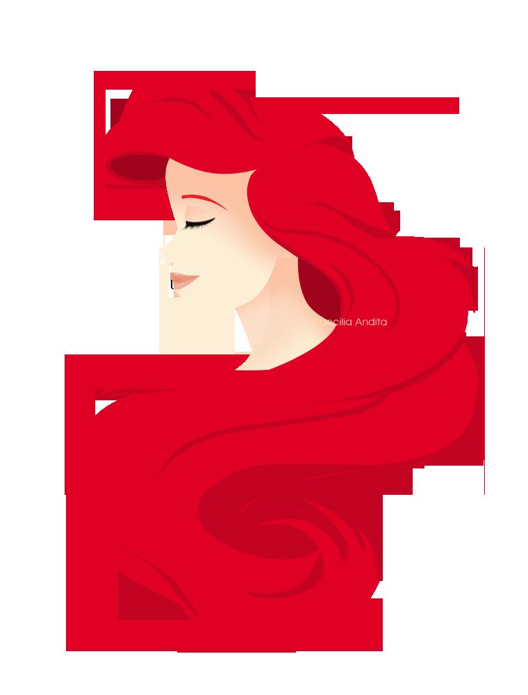 Mermaid Vector Images