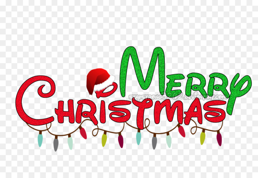 Merry Christmas Text Vector at GetDrawings.com | Free for personal ...