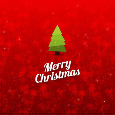 369x368 Download Free Vector Merry Christmas Free Vector Download (6,877