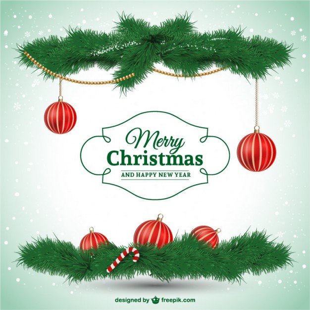 626x626 Merry Christmas Vectors Download Free Vector Art Amp Graphics
