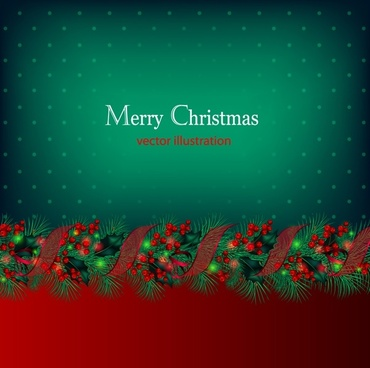 370x368 Free Christmas Background Vector Free Vector Download (51,139 Free
