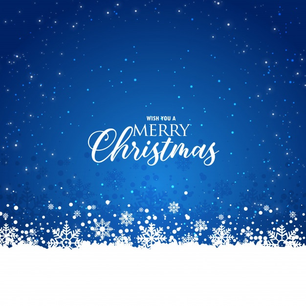626x626 Merry Christmas Vectors, Photos And Psd Files Free Download