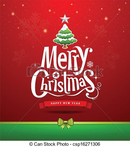 417x470 New Design Merry Christmas Ideas Xmas Nail And Designs