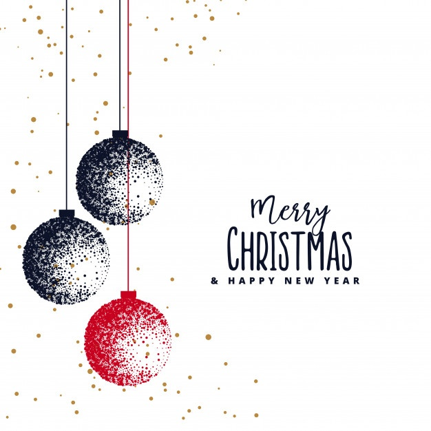 626x626 Christmas Ball Vectors, Photos And Psd Files Free Download