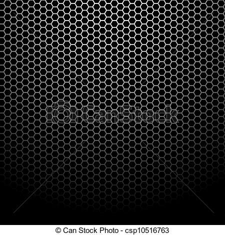 450x470 Metallic Mesh. Texture Of Metallic Mesh
