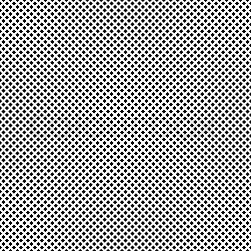 800x800 Grid, Mesh Seamless Pattern. Abstract Background With Grid Texture