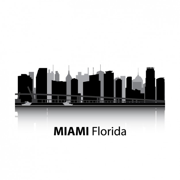 626x626 Miami Vectors, Photos And Psd Files Free Download