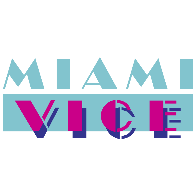 800x799 Miami Vice Free Vectors, Logos, Icons And Photos Downloads
