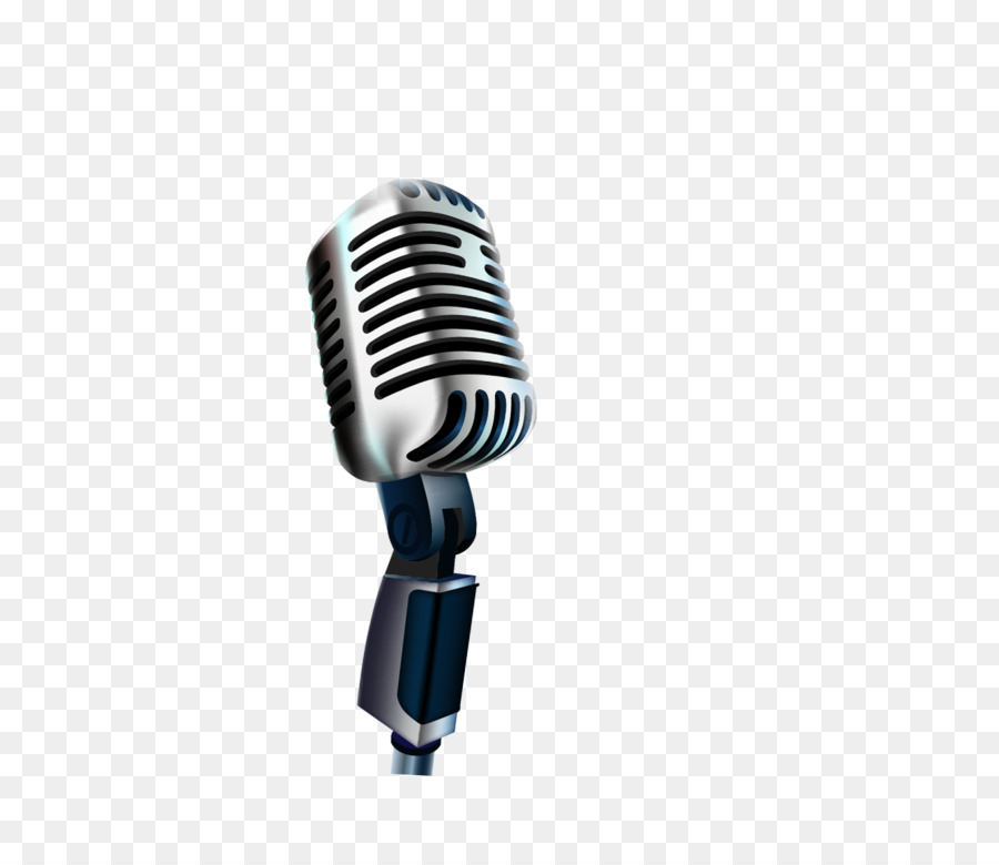 900x780 Microphone Artist Kalan Mxfczik Deniz Xdcstxfcnde Fener