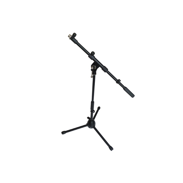 600x600 Stands Amp Poles Small Telescopic Mic Stand Amp Boom
