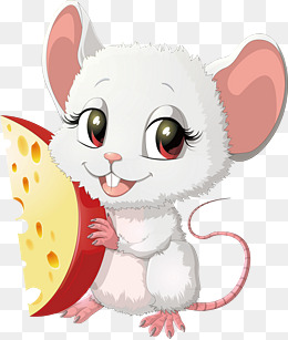 260x307 Mice Vector Png Images Vectors And Psd Files Free Download On