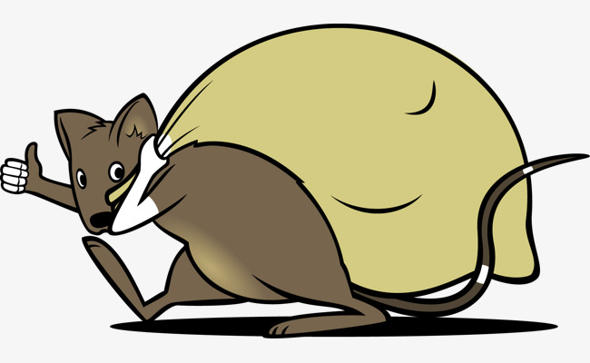 650x400 Vector Stealing Mice, Stealing Mice, Vector Free Download, Vector