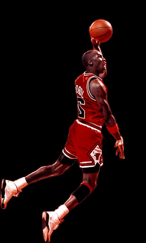 wholesale dealer b2604 c40bb 616x1024 Free Michael Jordan Png Image