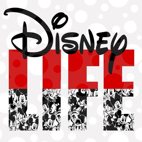 570x570 Disney,disney Svg,disney Princess ,mickey Svg,mickey, Mickey