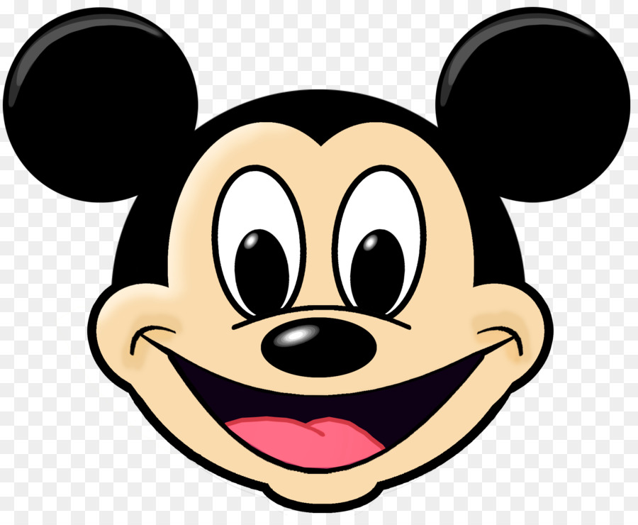 900x740 Mickey Mouse Minnie Mouse Oswald The Lucky Rabbit Clip Art