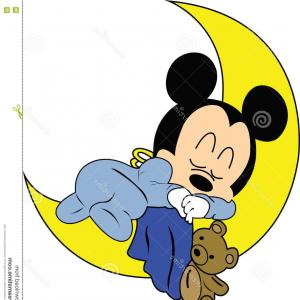 300x300 Minnie Mouse Face Drawing Free Mickey And Minnie Mouse Vector Draw