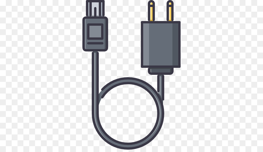 900x520 Electrical Cable Ac Adapter Computer Icons Micro Usb