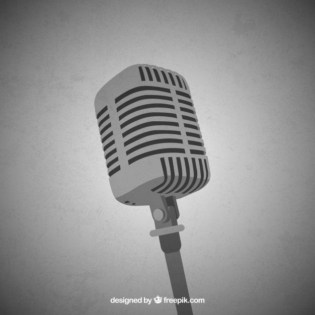 626x626 Mic Vectors, Photos And Psd Files Free Download