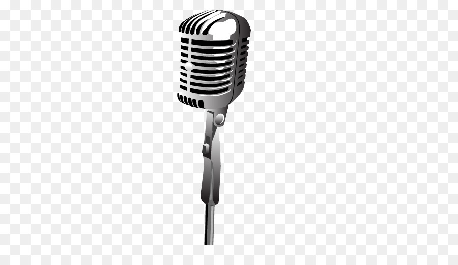 900x520 Microphone Musical Instrument Adobe Illustrator