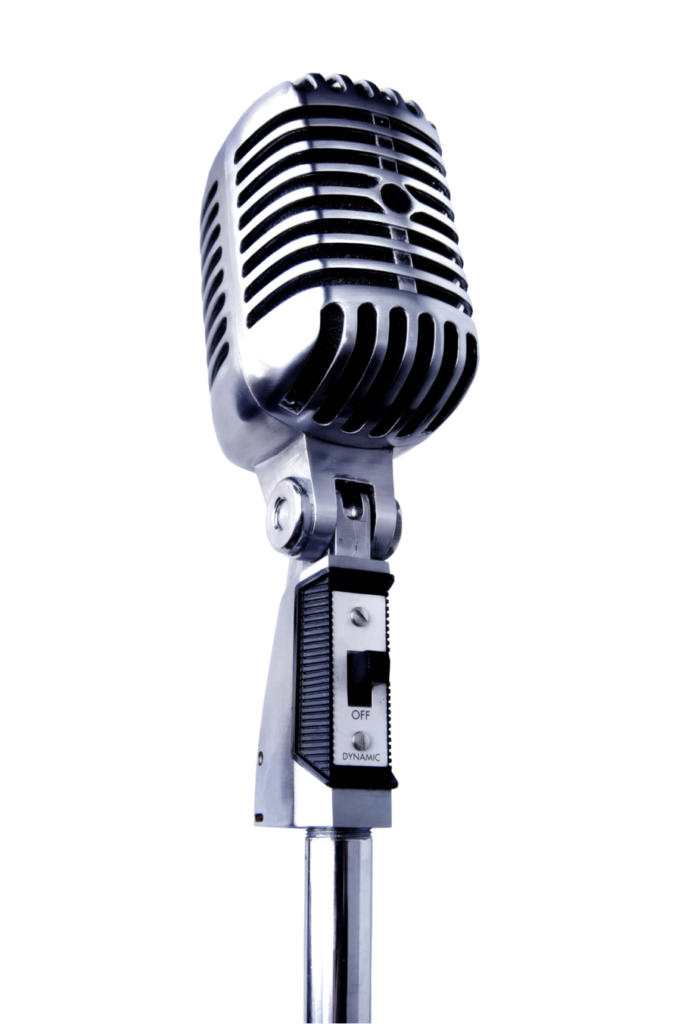 681x1024 Collection Of Free Mic Vector Background. Download On Ubisafe
