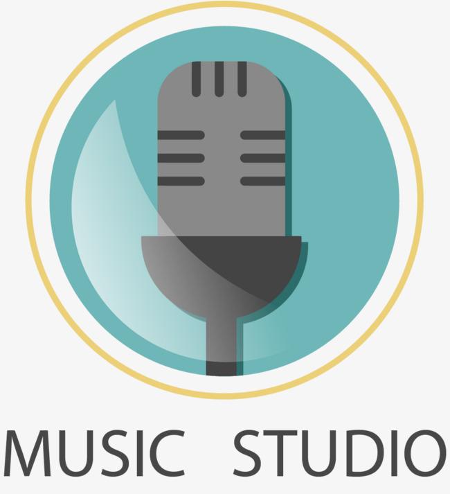 650x713 Music Icon Logo, Music Vector, Icon Vector, Logo Vector Png And