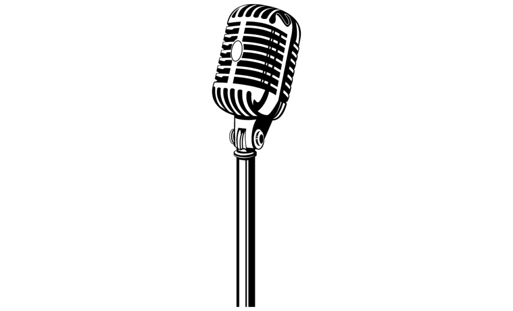 1024x621 Mic Png Picture