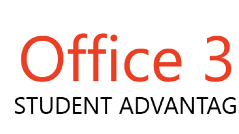 Microsoft Office Logo Vector at GetDrawings com | Free for personal