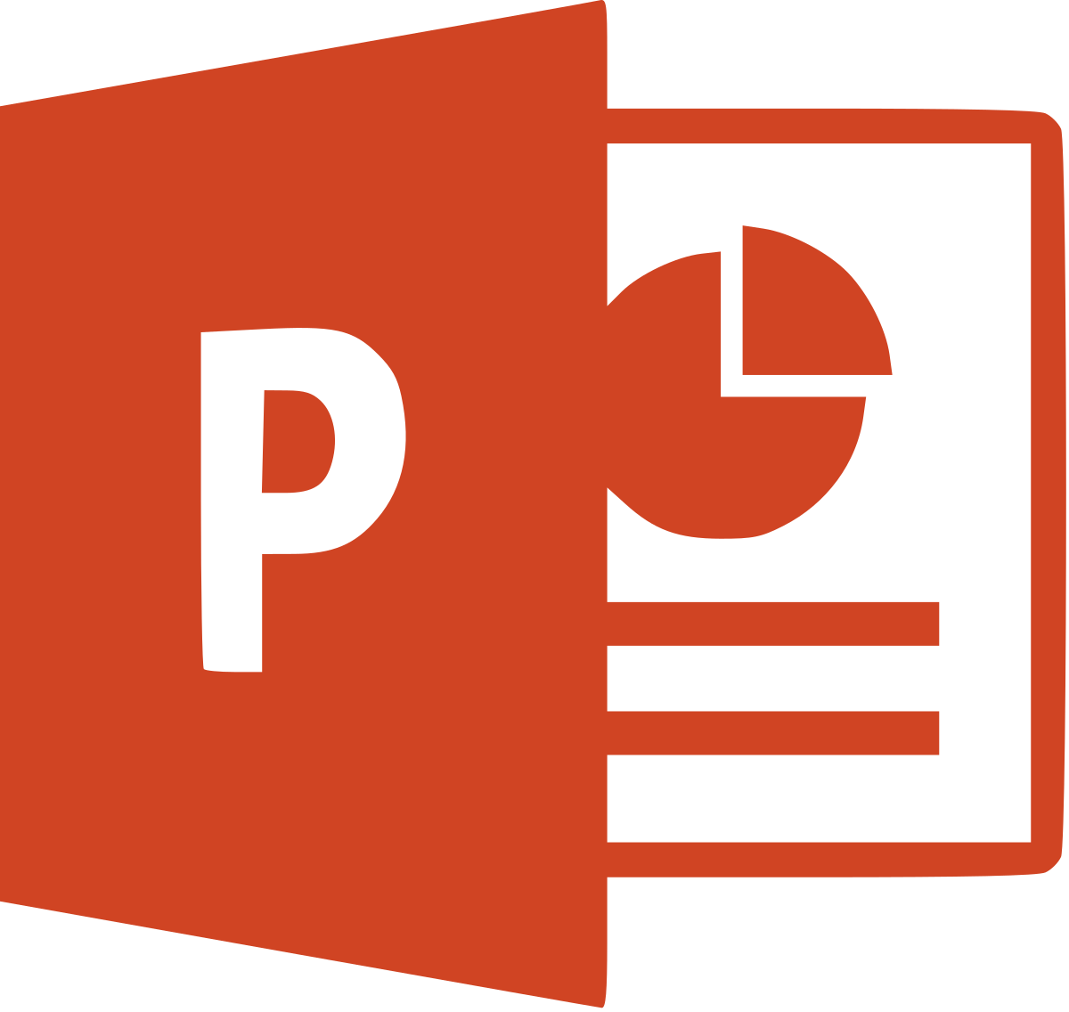 1200x1136 Office 2016 Icons. Microsoft Office Product Logos. Microsoft Edge