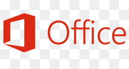 260x140 Microsoft Office 2016 Office Online Microsoft Office 365