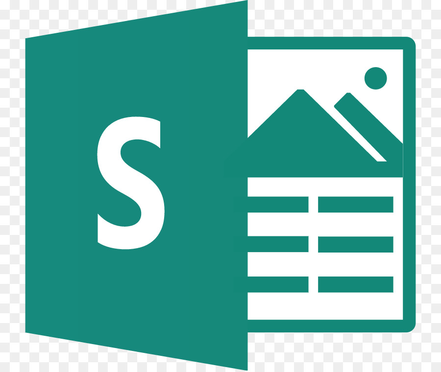 900x760 Office Sway Microsoft Office 365 Office Online